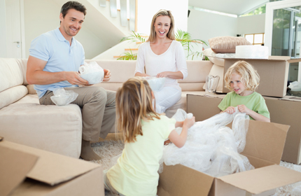 Packers Movers Rewari
