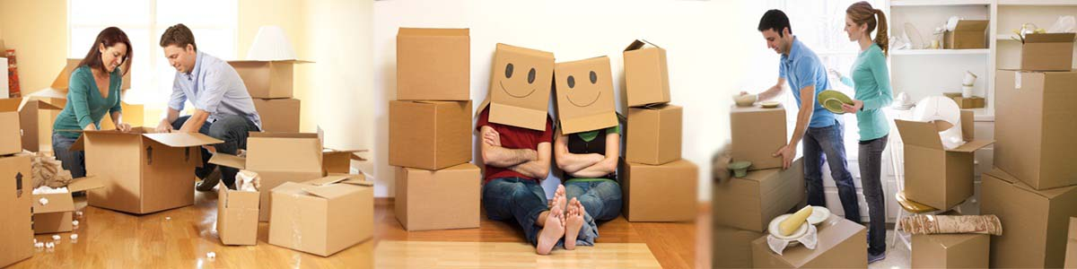 Best Packers Movers Gurgaon